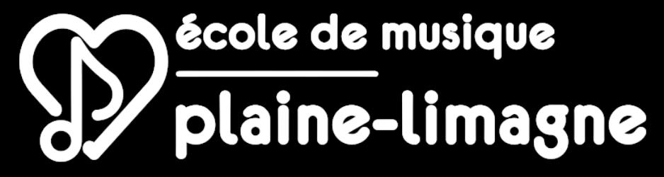 École de MUSIQUE PLAINE LIMAGNE